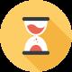 Icoon_Prijs_Deadline